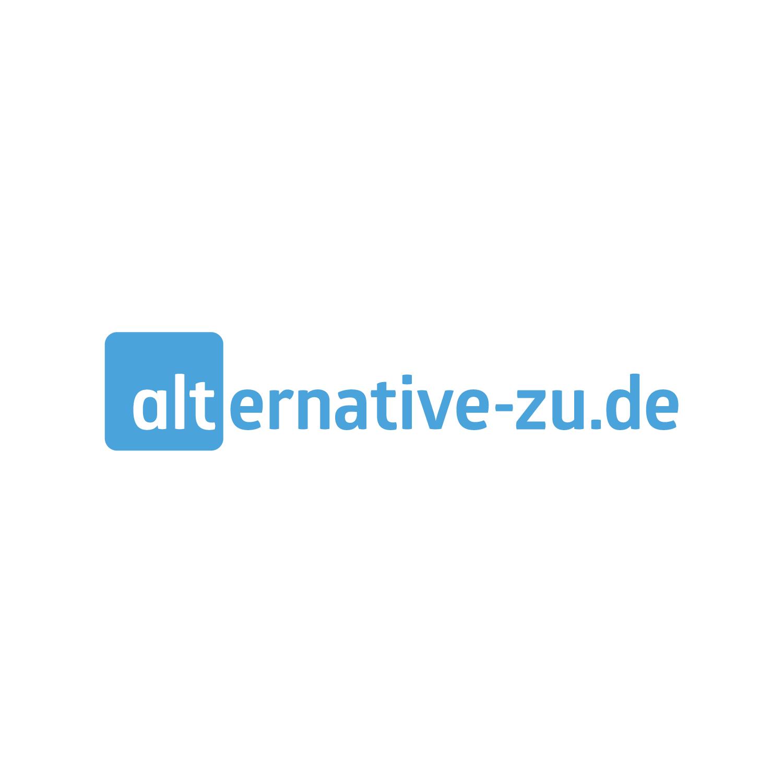 www.alternative-zu.de