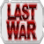 Last-War-logo