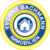 Yvonne-Bachmann-Immobilien-logo