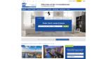 1A-Immobilienmarkt.de Immobilienbörse Wohnung mieten Haus kaufen Startseite Screenshot 1