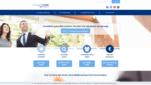 PlanetHome Immobilienbörse Wohnung mieten Haus kaufen Startseite Screenshot 1