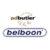AdButler Adserver Adserving Platform Logo