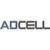Adcell Adserver Adserving Platform Logo