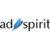 Adspirit Adserver Adserving Platform Logo