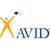Avid Adserver Adserving Platform Logo