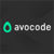 Avocode Webdesign Tool Logo