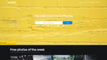 Avopix Stockphotos Startseite lizenzfreie Bilder Screenshot 1