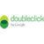 Doubleclick Adserver Adserving Platform Logo