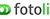 Fotolia Logo Stockphotos Bilder