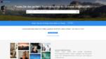Fotolia Stockphotos Startseite lizenzfreie Bilder Screenshot 1