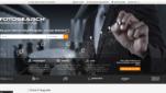 Fotosearch Stockphotos Startseite lizenzfreie Bilder Screenshot 1