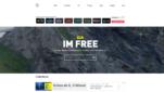 IM Creator Stockphotos Startseite lizenzfreie Bilder Screenshot 1
