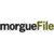 Morguefile Logo Stockphotos Bilder