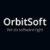 OrbitSoft Adserver Adserving Platform Logo