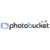 Photobucket Logo Stockphotos Bilder