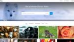Pixabay Stockphotos Startseite freie Bilder Screenshot 1