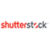 Shutterstock Logo Stockphotos Bilder