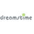dreamstime Logo Stockphotos Bilder