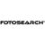 fotosearch Logo Stockphotos Bilder