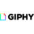 giphy Logo Stockphotos Bilder