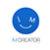 im-creator Logo Stockphotos Bilder