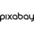 pixabay Logo Stockphotos Bilder