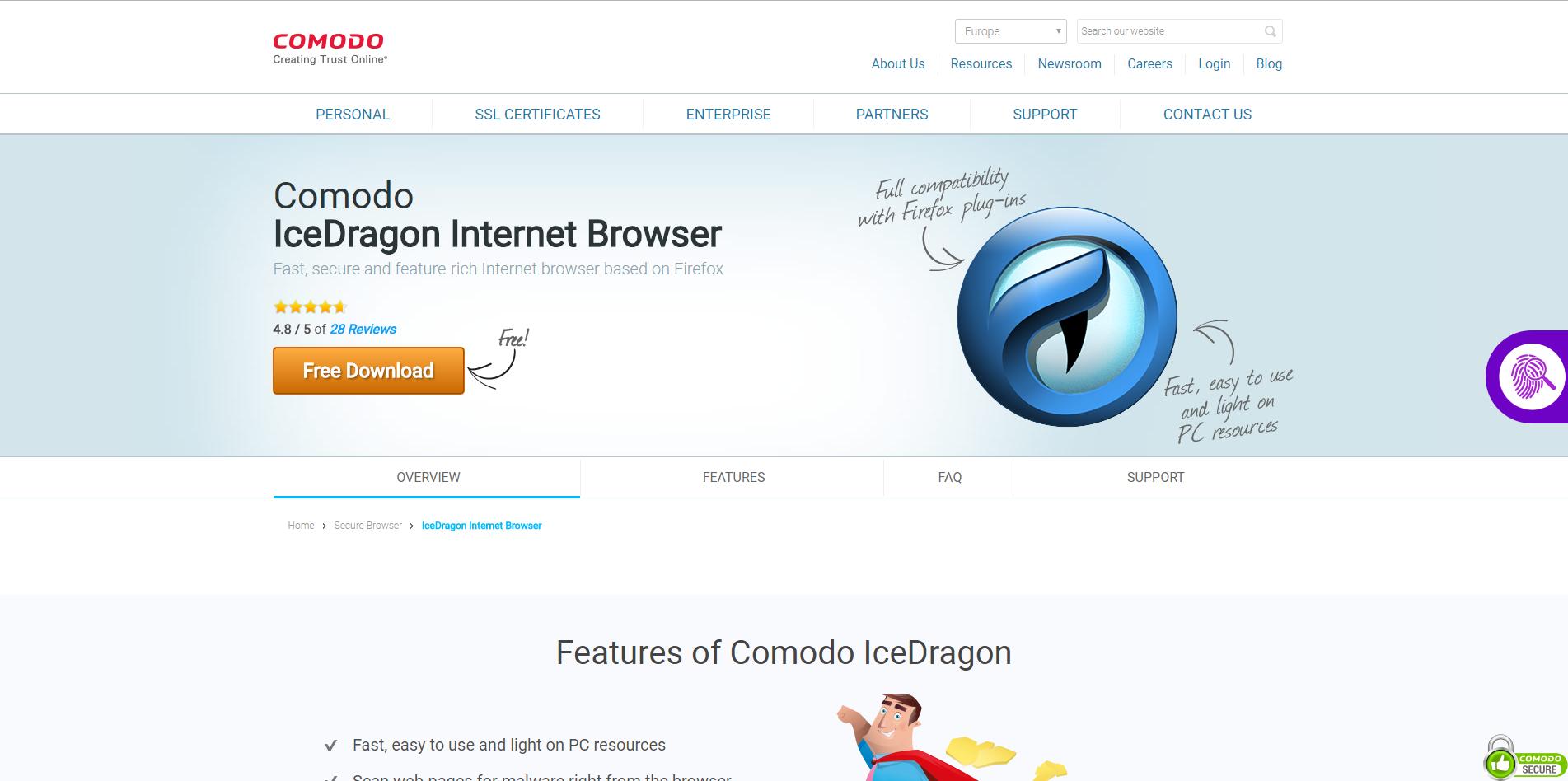 Comodo и tor browser hydraruzxpnew4af darknet сериал hd hydra