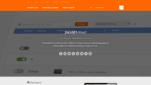 Facelift-social-media-tools1