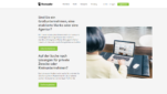 Hootsuite-social-media-tools1