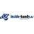 Inside-Handy.de Technik Blog Smartphones Logo
