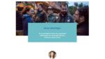 MeetEdgar-Social-Media-Tools1