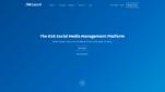 Oktopost-social-media-tool1