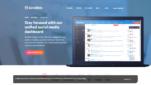 Sendible-Social-Media-Tool1