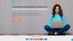 Social-Pilot-Media-Tools1