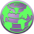 Tor Browser anonymes Surfen Logo