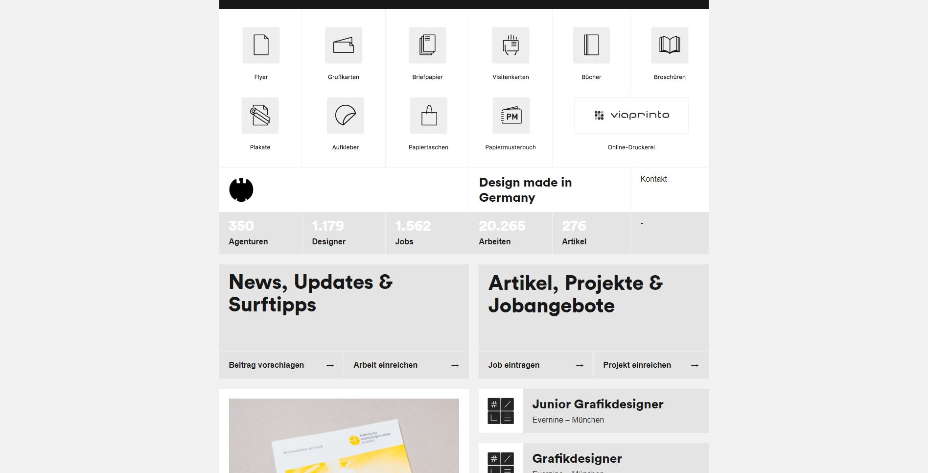 alternativen zu design made in germany die besten design made in germany alternativen 2019. Black Bedroom Furniture Sets. Home Design Ideas