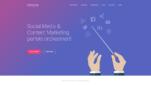 diricio-social-media-tool1