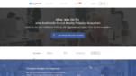 pagemodo-social-media-tool1