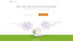 post-planner-social-media-tools1