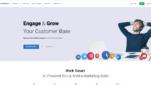 socialbakers-social-media-tool1