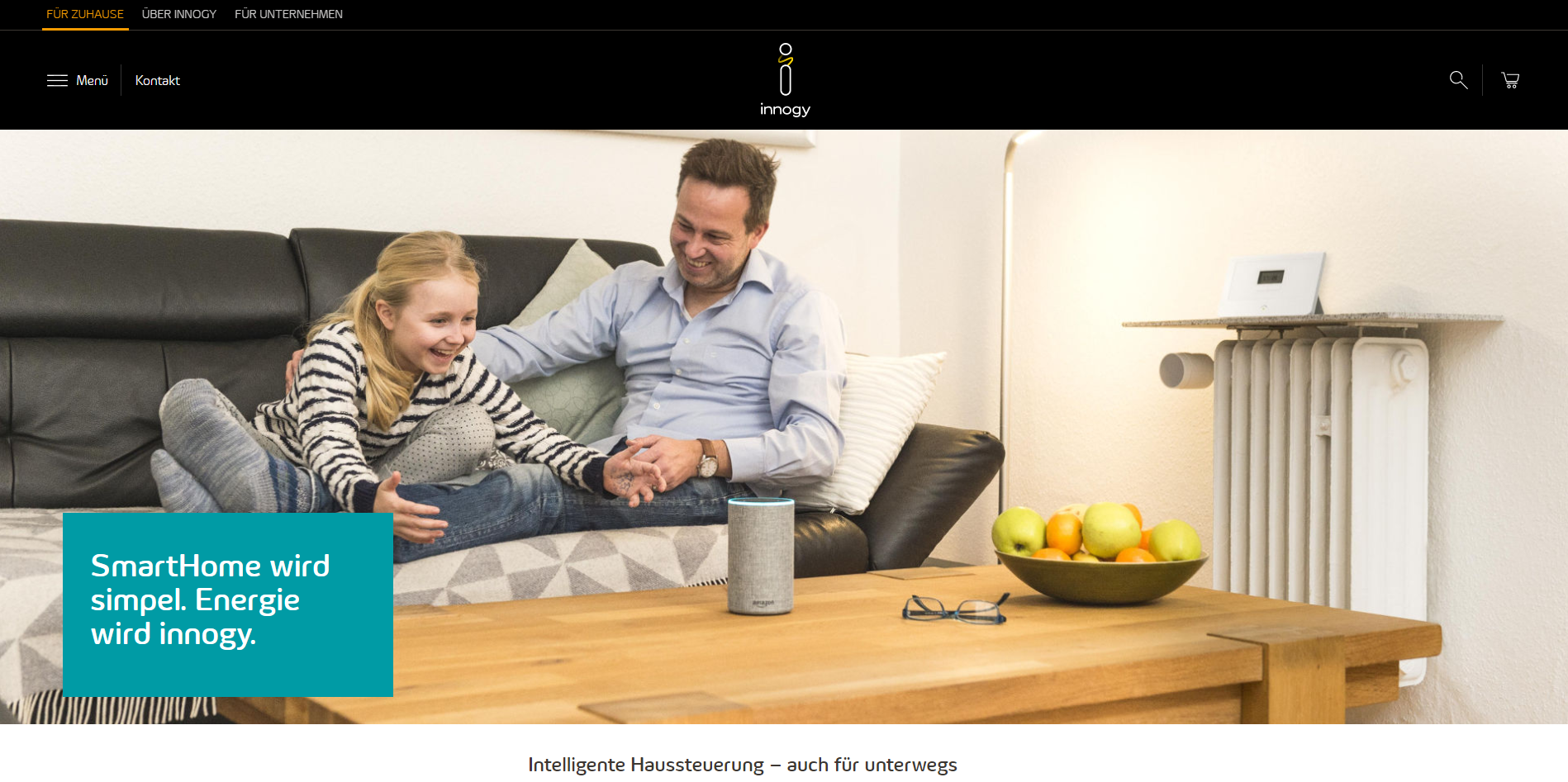 alternativen zu innogy die besten innogy alternativen 2018. Black Bedroom Furniture Sets. Home Design Ideas