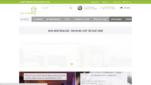 your-smarthome Smart Home Anbieter Startseite Screenshot 1