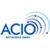 ACIO_Networks GmbH
