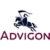 Advigon Logo Zahnzusatzversicherung