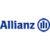 Allianz Logo Zahnzusatzversicherung
