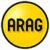ARAG Logo Zahnzusatzversicherung