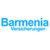 Barmenia Logo Zahnzusatzversicherung