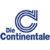 Continentale Logo Zahnzusatzversicherung