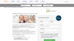 Deutsche Seniorenportal-sgvvergleich Screenshot 1