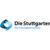Die Stuttgarter Logo Zahnzusatzversicherung